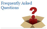 faqs about moving